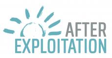 After Exploitation