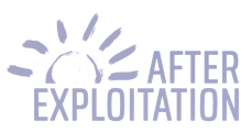 After Exploitation